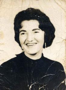 Loretta Chaney